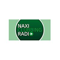 Radio Naxi Clubbing