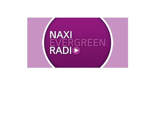 Radio Naxi Evergreen
