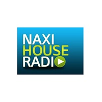 Radio Naxi House