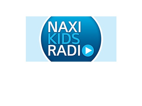 Radio Naxi Kids
