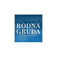 Radio Rodna Gruda