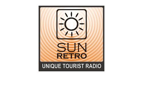 Radio SUN Retro