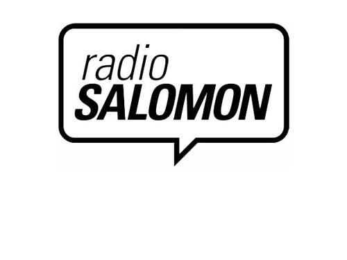 Radio Salomon Miga