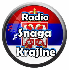 Naxi radio stanica online dating 5