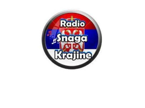 Radio Snaga Krajine