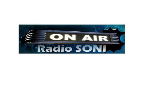 Radio Soni