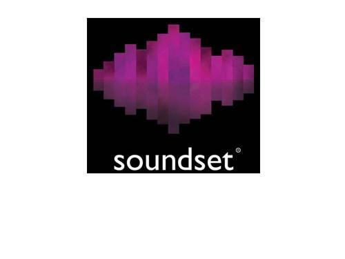 Radio Soundset Muzika 90 tih