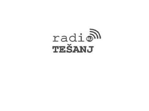 Radio Tesanj