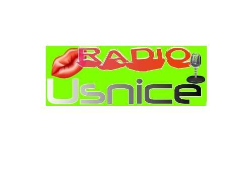 Radio Usnice