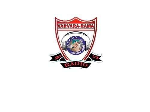 Radio Varvara Rama