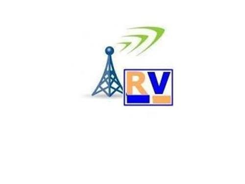 Radio Vučilovac