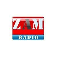 Radio ZaM