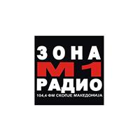 Radio Zona M1