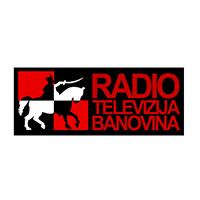 Radio Banovina