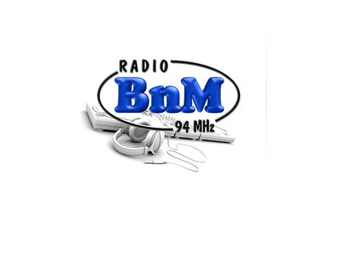 Radio Bnm
