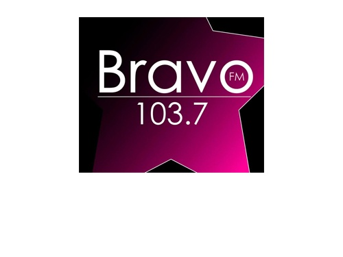 Radio Bravo Fm