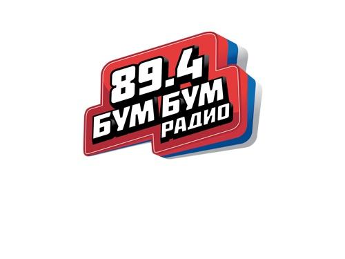 Radio Bum Bum