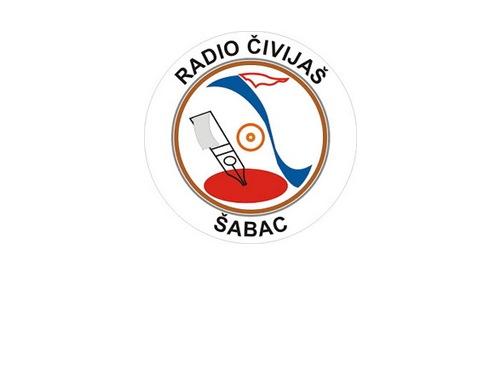 Radio Čivijaš