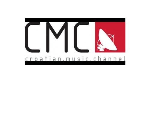 Radio CMC