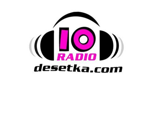Radio Desetka
