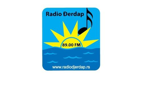 Radio Đerdap