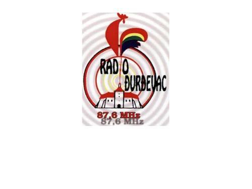 Radio Đurđevac