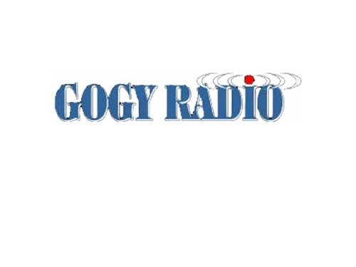 Radio Gogy