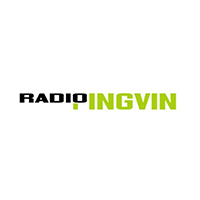 Radio Internet Pingvin