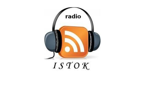 Radio Istok