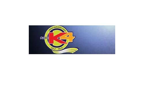Radio K4 Kfor