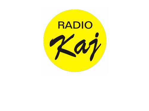 Radio Kaj