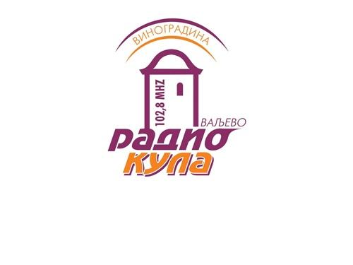 Radio Kula