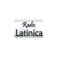 Radio Latinica