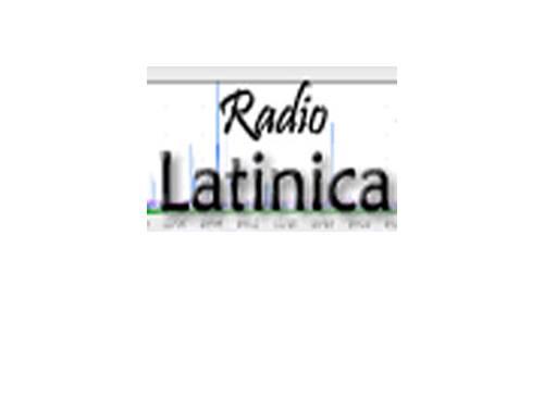 Radio Latinica