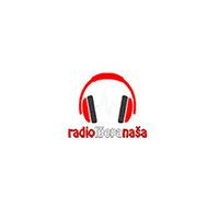 Radio Lijepa Nasa Velika