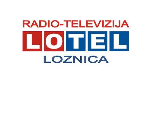 Radio Lotel