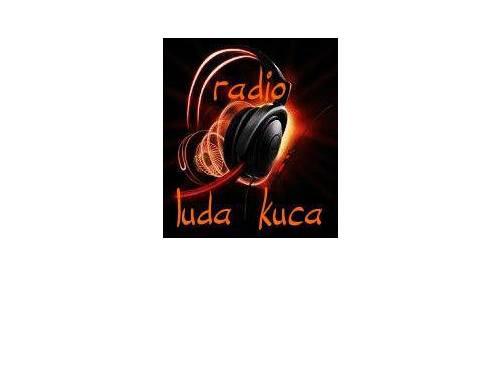 Radio Luda Kuća