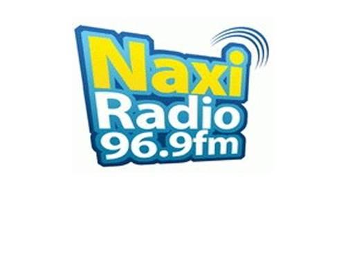 Radio Naxi