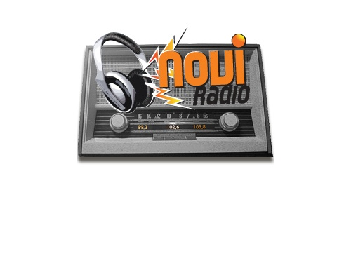 Radio Novi Zadar