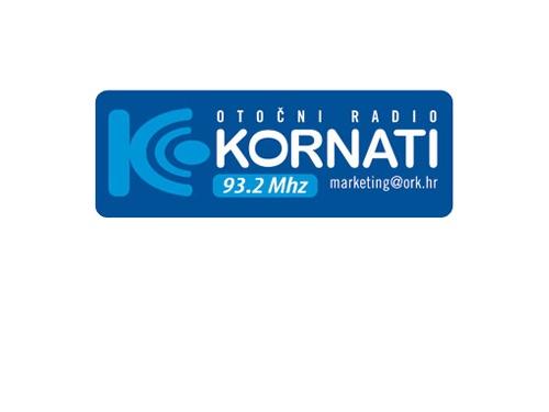 Radio Otočni Kornati