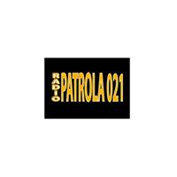 Radio Patrola 021