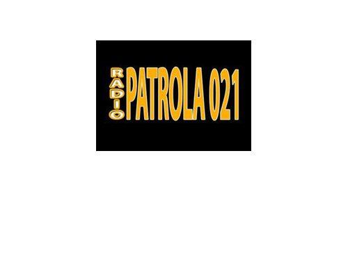 Novosadski informativni portal 021 - Radio 021