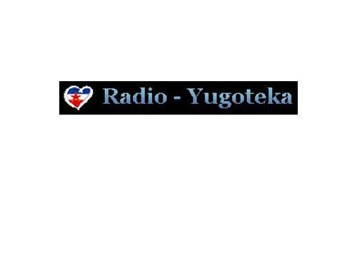 Radio Yugoteka