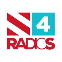 Radio S Rs Uzivo