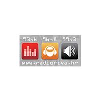 Radio Riva