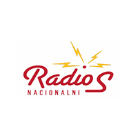 Radio S