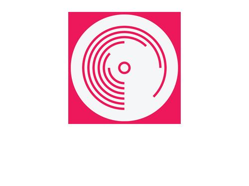 Radio Signal
