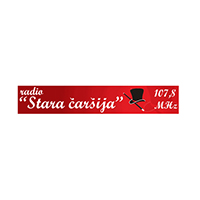 Radio Stara Carsija