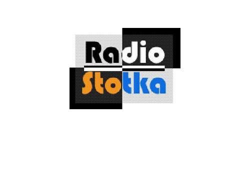 Radio Stotka