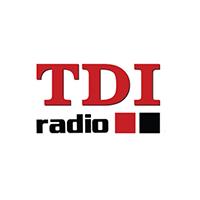 TDI Radio